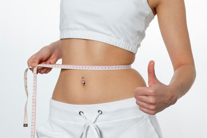 Bariatric Surgery in Islamabad, Rawalpindi Weight Loss