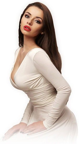Breast Reduction Islamabad