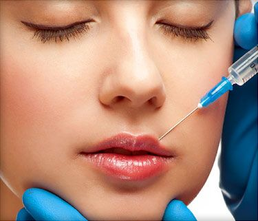 Lip Augmentation in Islamabad, Rawalpindi, Lip Injections